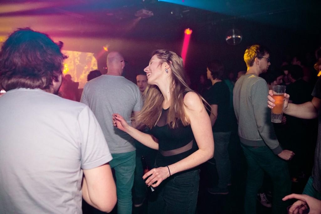 Eindbaas, EKKO, party, feest fotografie, partyphotografphy, Utrecht, fotograaf, vrijheid, underground