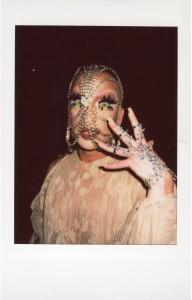 Beyond gender, drag, dragqueen, Fotograaf, Canal pride, Pride